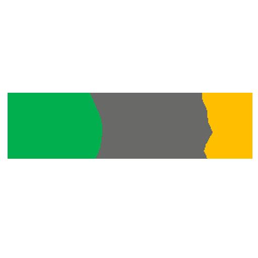 Neuer FoKuS-Vorstand gewählt