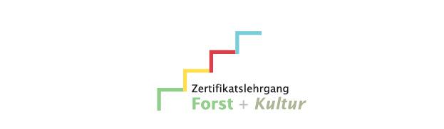Forstkultur als Zukunftschance: Jahrestagung in Innsbruck
